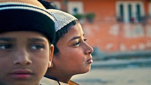 ماذا نخسر حينما يغيب فينا أدب الحوار؟, أدب الحوار في الإسلام, أدب الحوار والاختلاف, القراءة, الكتاب,