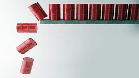 تقلبات أسعار النفط ترسم مستقبل سوق الصكوك