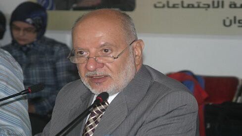 المفكر الأردني فتحي ملكاوي: عدم الوعي بخصائص الهوية والانتماء عائق أمام البناء الفكري للأمة