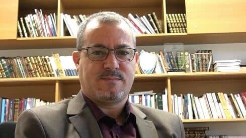 """أستاذ مقارنة الأديان بدران مسعود: تعميق الجانب السُّنَنِي في مقاربة مشكلاتنا هو السبيل لـ""""المعاصرة"""""""