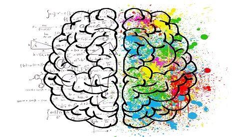 العقل بين الدين والعلمانية.. إعادة ترسيم