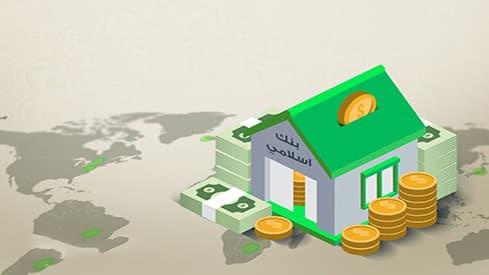 البنوك الإسلامية واستراتيجيات التسويق, البنوك الإسلامية, التسويق, سياسات البنوك الإسلامية,
