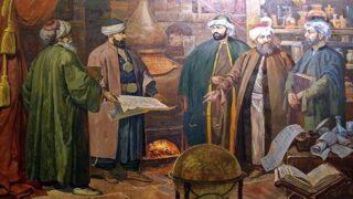 ما هي شروط العلماء لتفسير القرآن تفسيرا علميا يتناسب مع روح العصر؟