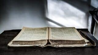 السيرة النبوية في كتابات المستشرقين