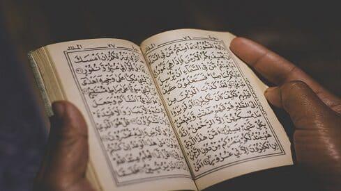 في ظلال أسماء السور .. الجن والناس