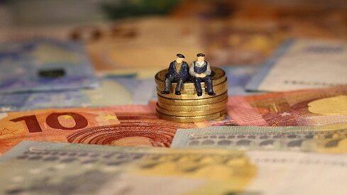 التأمين التجاري في الاجتهادات الفردية والمجمعية
