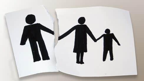 منهج الإسلام في الوقاية من الطلاق