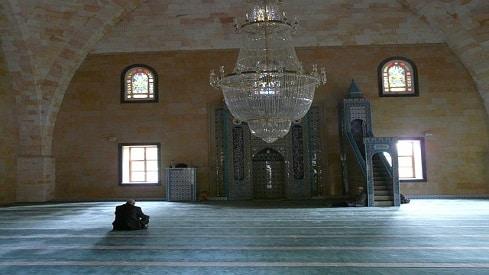 التأثر بالبيان لا بالبلاغ في الخطب الدينية, آداب الخطبة, إعجاز القرآن البياني, الخطب الدينية في الإسلام, الوعظ والإرشاد,
