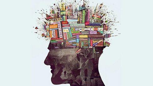العقلانية: جدل الفلسفة والدين