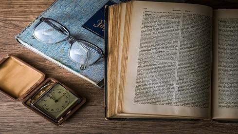 التاريخانية: مركزية التاريخ وهامشية الدين, التاريخانية الجديدة, التاريخانية والأدب, المنهج التاريخاني, تعريف التاريخانية, مدارس التاريخ, نظريات التاريخ,