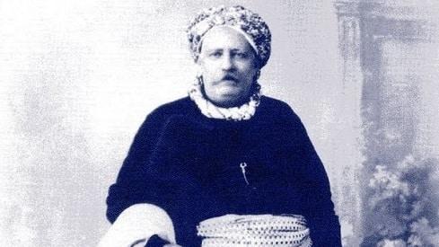 العلامة محمد بن شنب في ذكراه الــ150.. ذلك العالم المنسي, الجزائر, تاريخ العلماء, علماء,