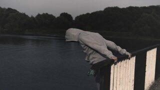 الانتحار.. السؤال عن المصير