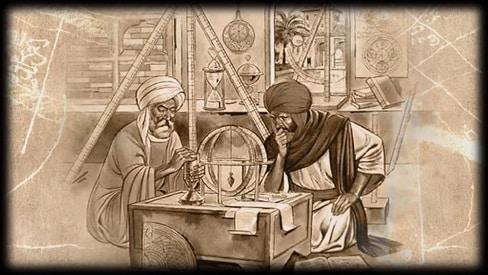 ثابت بن قرة.. إقليدس العرب, الطب والهندسة, تاريخ العلماء,