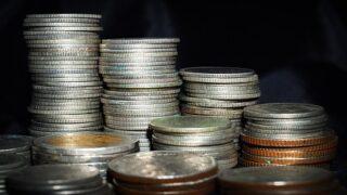 معنى تطهير أموال المنشآت التي اختلط فيها الحلال بالحرام
