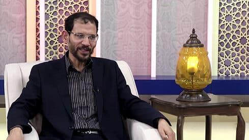 نبيل فولي: لا نهضة للعالم الإسلامي دون الجانب الروحي