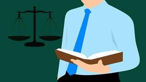 ما معنى الشريعة ؟