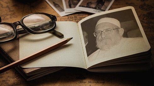 عبد القادر الأرناؤوط .. محقق تصنيفات الحديث الشريف