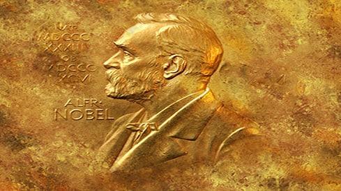 ألفريد نوبل.. تعلم الشعر وتخصص في صناعة القتل!!, ألفريد نوبل, الحروب, المتفجرات, جائزة نوبل,