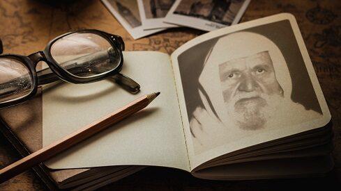 محدث العصر الإمام الألباني