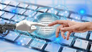 اقتصاد الروبوتات صراع الإنسان والآلة