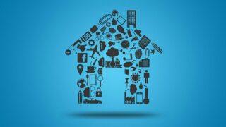 التأمين التجاري هل هو جائز شرعًا؟