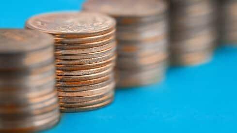 أدوات الاستثمار المالي في الفقه الإسلامي