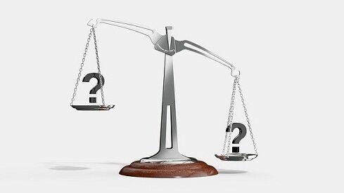 كيف تعرف الراجح بين الأقوال والآراء؟