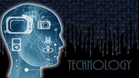عقيدة التكنولوجيا