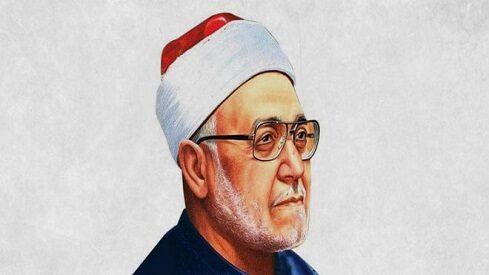 نظرات منهجية للشيخ الغزالي حول التاريخ الإسلامي