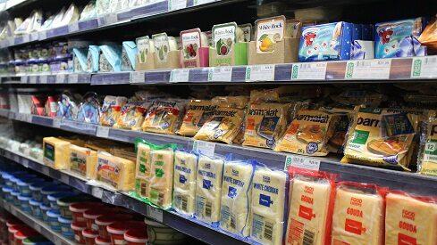 مواصفات المنتج الغذائي المميز