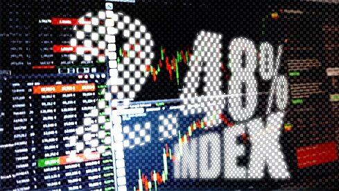 المالية الإسلامية الخيار الاستراتيجي لتجنب الأزمات