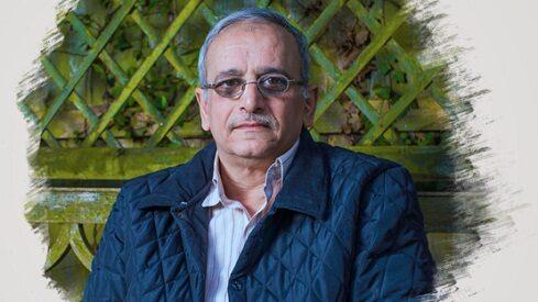 """د.مجدي سعيد: أزمة """"كورونا"""" كشفت الحاجة للصحافة العلمية"""