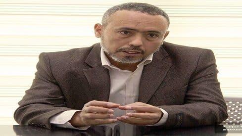 """محمد باباعمي: ما اغتالته العولمة في حياتنا عاد لينتقم منا بـ""""كورونا"""""""
