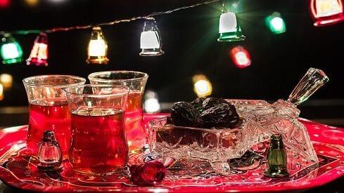 رمضان وكورونا