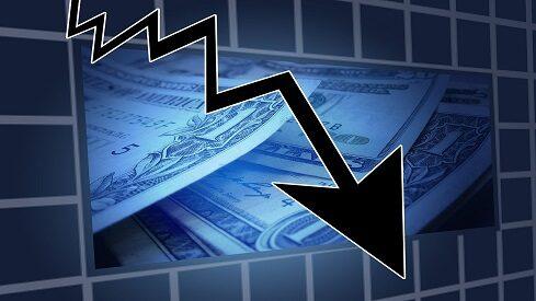 العالم يطلق سياسات وقائية لمواجهة الركود الاقتصادي