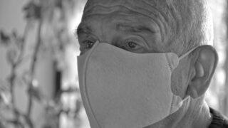 العلماء والأطباء المرجع الوحيد في أزمنة الأوبئة