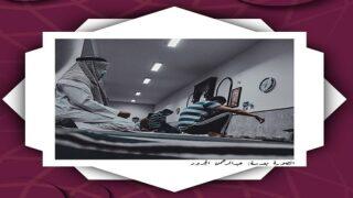 """أزمة """"كورونا"""" جددت الشعور بمكانة المساجد"""