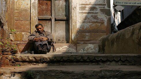وسائل محاربة الفقر في الإسلام