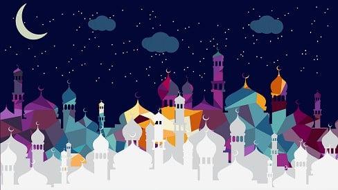 مقاصد صوم رمضان