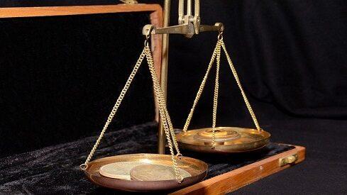 ظاهرة المطففين والتنزيل الموضوعي في المعاملات العامة