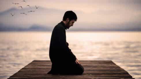 أحكام صلاة العيد في زمن الوباء