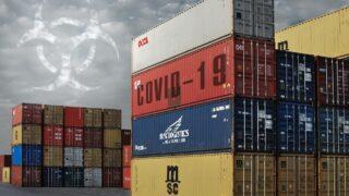 خطط لمواجهة آثار أزمة كورونا على القطاع الخاص