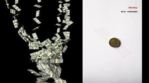 مراجعة كتاب المال للمؤلف إريك لونيرجان