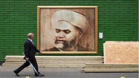 الألوسي..العالم الذي فاز بجائزة نوبل قبل تأسيسها