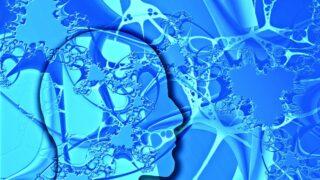 أهمية التعرف على الفكر الإنساني في مساراته