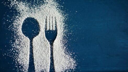 النمط الغذائي ومحوريته والسلوكية عند الغزالي