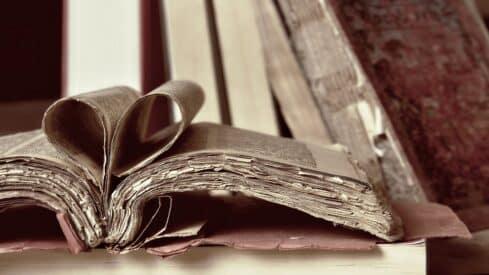منهج التدوين الرسمي الأول للسنة النبوية في عصر عمر بن عبد العزيز