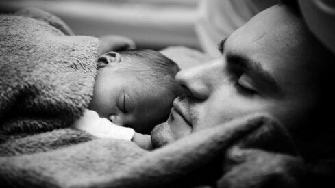 النوم النعمة المنسية