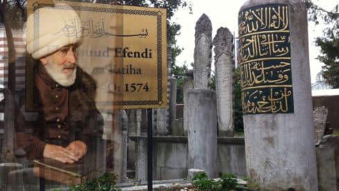الأسكليبي .. شيخ الإسلام في الدولة العثمانية