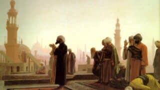 الليث بن سعد .. المجهول الأفقه من  مالك
